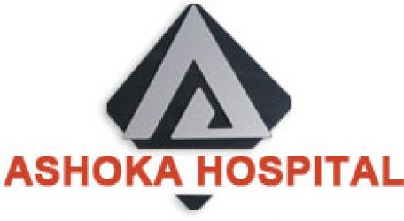 Ashoka Hospital Blog